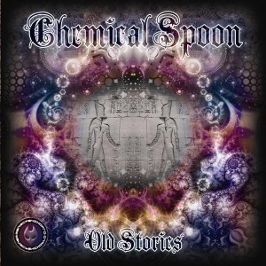 Chemical Spoon – Old Stories