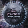 Chors – Mindfulness