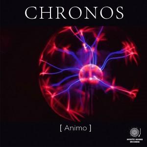Chronos – Animo
