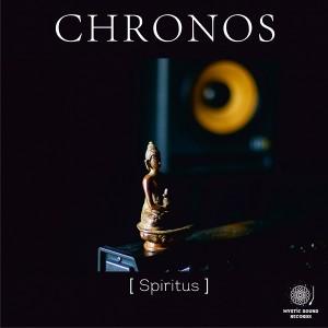 Chronos – Spiritus