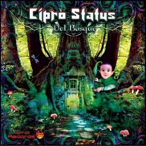 Cipro Status – Del Bosque