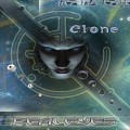 Clone – Real Eyes