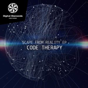 Code Therapy – Scape From Reality