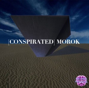 Conspirated – Morok