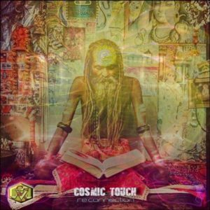 Cosmic Touch – Reconnection