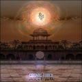Cosmic Touch – Shanti Path