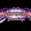 Cosmogenesis Recordings