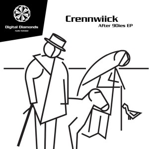 Crennwiick – After 90ies