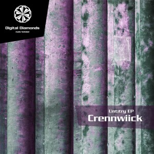Crennwiick – Untitry