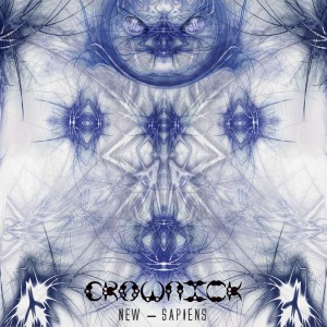 CrowNick – New Sapiens