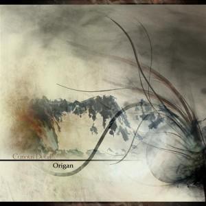 Curious Detail – Origan