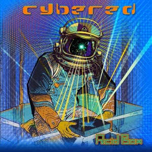 Cybered – Acid Box