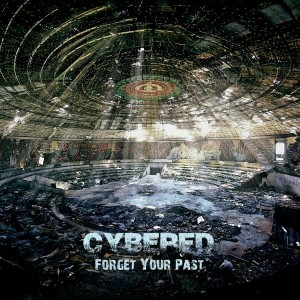Cybered – Forget Your Past