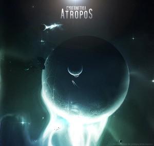 Cybernetika – Atropos