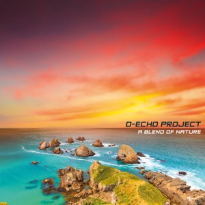 D-Echo Project – A Blend Of Nature
