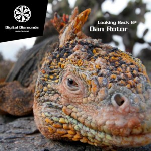 Dan Rotor – Looking Back