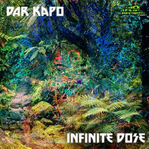 Dar Kapo – Infinite Dose