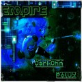 DarkOhm & Polux – Empire