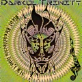 Darkol Trinity – Real Dreadlocks Don't Lie