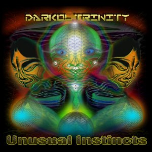 Darkol Trinity – Unusual Instincts