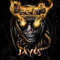 Deerob – Jayus