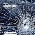 Deimos – Ruptured