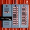 Deto & Gleam – Archives