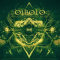 Dibold – Magic Of Darkness