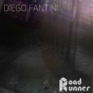 Diego Fantini – Road Runner