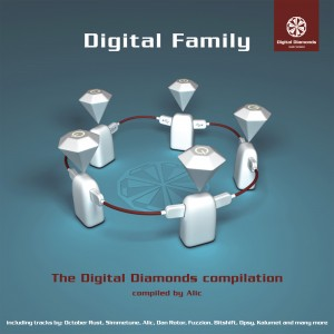 Digital Family