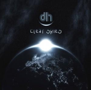 Disco Hooligans – Clear Skies
