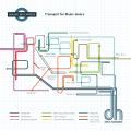 Disco Hooligans – Darjeeling Express