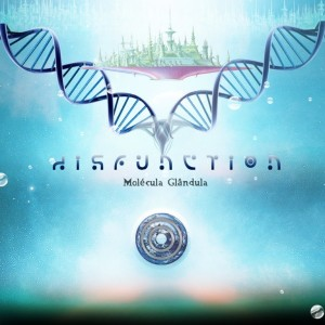 Disfunction – Molécula Glândula
