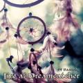 DJ Basilisk – Dreamcatcher 2008