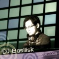 DJ Basilisk – Eclipse 2009