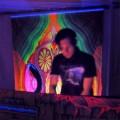 DJ Basilisk – Harvest 2006