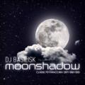 DJ Basilisk – Moonshadow