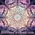 DJ Basilisk – Octopus Marmalade
