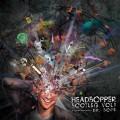 Dr.Bops – HeadBopper Bootleg Vol. 1
