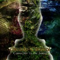 Dreads Control – Connection To The Forest