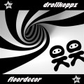 Drollkoppz – Floordecor
