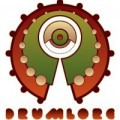 Drumlore