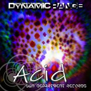 Dynamic Range – Acid