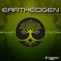 Eartheogen – Schumann Resonance