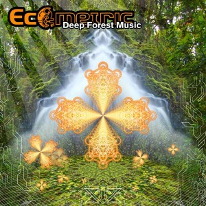 Ecometric – Deep Forest Music