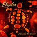 Ekoplex – Discovering The Ancient