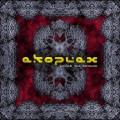 Ekoplex – Enter The Dragon
