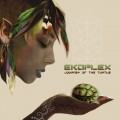 Ekoplex – Journey Of The Turtle