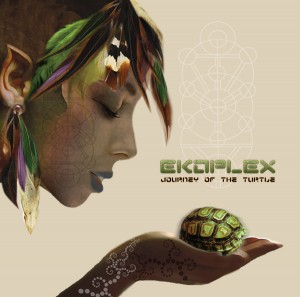 Ekoplex – Journey Of The Turtle