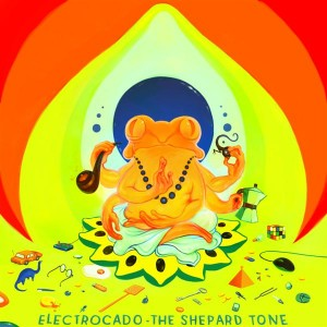 Electrocado – The Shepard Tone